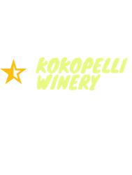 Kokopelli Winery